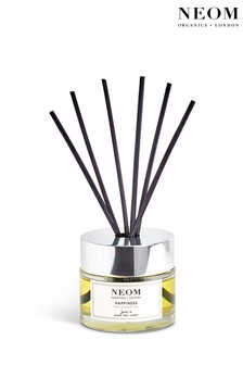 NEOM Happiness Diffuser 100ml