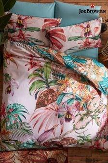 Joe Browns Jungle Floral Bedset