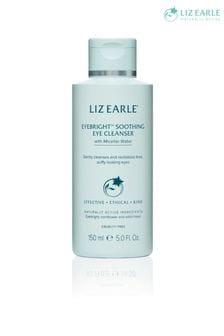 Liz Earle Eyebright Soothing Eye Cleanser 150ml