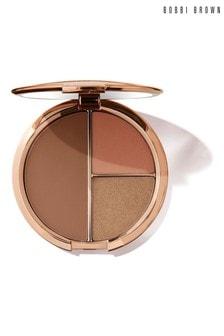 Bobbi Brown Monochromatic Face Palette