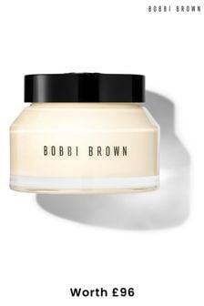 Bobbi Brown Vitamin Enriched Face Base 100ml