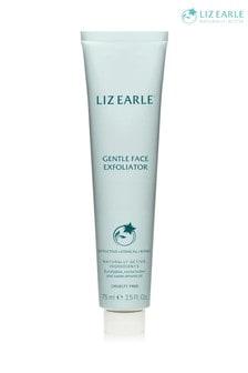 Liz Earle Gentle Face Exfoliator 75ml