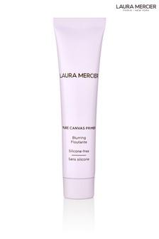 Laura Mercier Pure Canvas Primer Mini 25ml