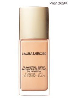 Laura Mercier Flawless Lumière Radiance Perfecting Foundation