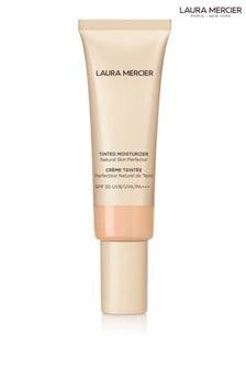 Laura Mercier Tinted Moisturizer Natural Skin Perfector 50ml
