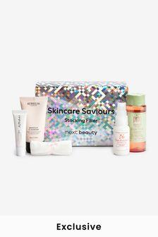 Skincare Saviours Stocking Filler (Worth Over £40)