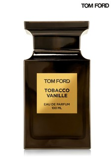 Tom Ford Tobacco Vanille - Eau De Parfum Spray 100ml