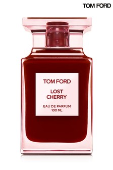 Tom Ford Lost Cherry - Eau De Parfum Spray 100ml