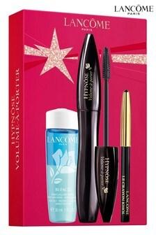 Lancôme Hypnôse Volume-À-Porter Mascara Gift Set For Women