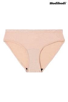 ModiBodi Classic Bikini Light Moderate Period Pants