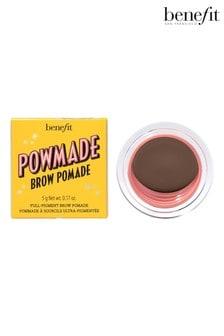 Benefit POWmade Eyebrow Pomade