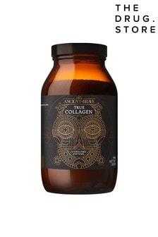 Ancient + Brave True Collagen Jar 200g