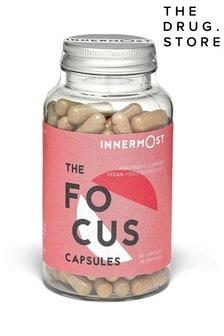 Innermost Focus 60 Capsules