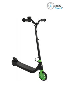 E-Bikes Direct Li-Fe 120 PRO Electric Scooter
