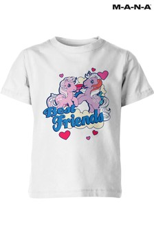 Official My Little Pony T-Shirt by MANA