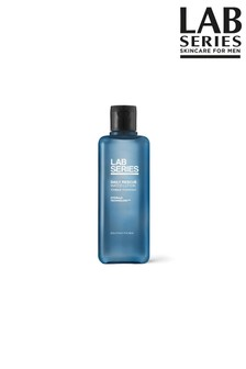 Lab Series Daily Rescue Water Lotion 200ml