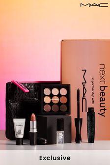 MAC The Beauty Heroes Box (Worth Over £69)