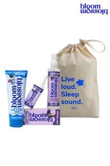 Bloom & Blossom Matilda's Bedtime Bundle