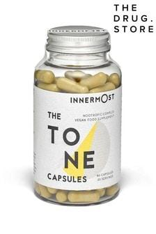 Innermost Tone 60 Capsules