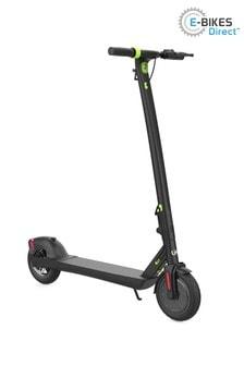 E-Bikes Direct Li-Fe 250 Air PRO Folding Electric Scooter