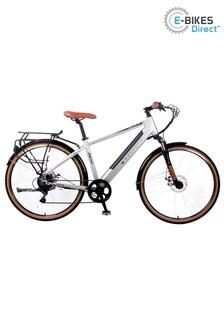 E-Bikes Direct Dallingridge Malvern Electric Bike
