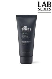 Lab Series Anti-age Max Ls Cleanser 100ml