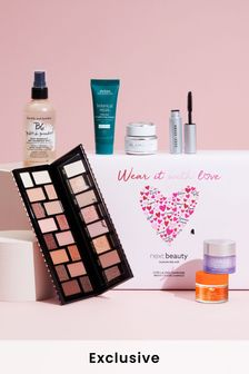 Wear It With Love Future Dreams Beauty Box (Worth Over £120)