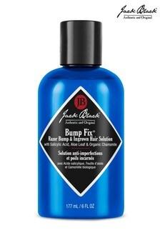 Jack Black Bump Fix Razor Bump and Ingrown Hair Solution 177ml
