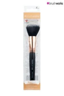 Brushworks Blush Brush