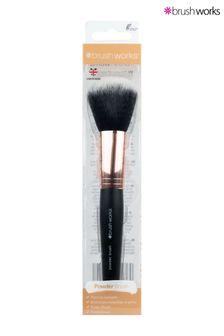 Brushworks Powder Brush