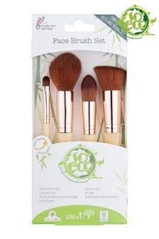 So Eco Face Kit