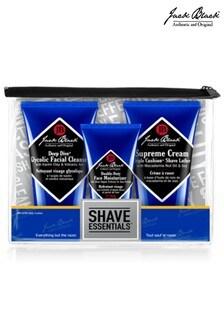 Jack Black Shave Essentials™ Set
