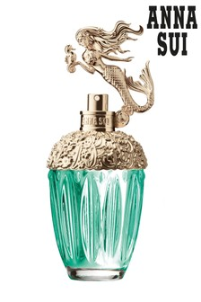 ANNA SUI Fantasia Mermaid Eau de Toilette 75ml