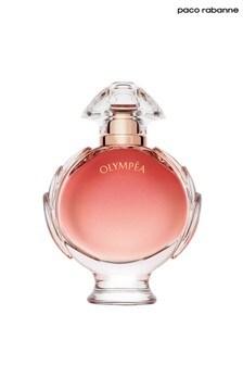 Paco Rabanne Olympea Legend Eau de Parfum 30ml