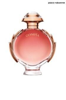 Paco Rabanne Olympea Legend Eau de Parfum 50ml