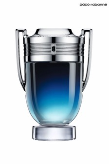 Paco Rabanne Invictus Legend Eau de Parfum 100ml