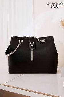 Valentino By Mario Valentino Divina Tote Bag