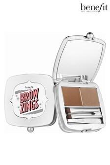 Benefit Brow Zings Eyebrow Kit