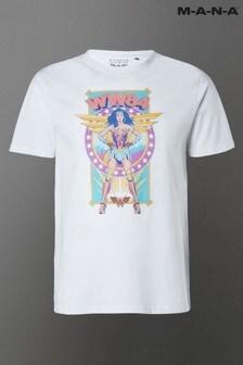 Wonder Woman 84 Retro  Unisex T-Shirt