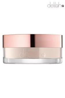 delilah Pure Touch Micro-fine Loose Powder