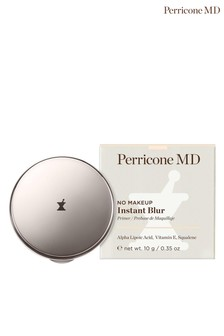 Perricone MD No Makeup Instant Blur 10g