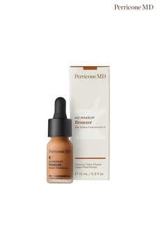Perricone MD No Makeup Bronzer Broad Spectrum SPF15 10ml