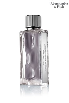 Abercrombie & Fitch First Instinct Men Eau de Toilette 50ml