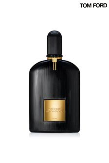 Tom Ford Black Orchid Eau de Parfum 100ml