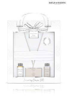 Baylis & Harding Urban Barn Luxury Gown Set