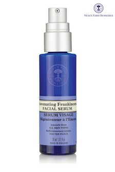 Neals Yard Remedies Rejuvenating Frankincense Facial Serum 30ml