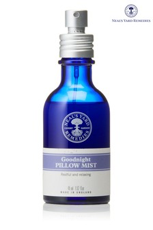 Neals Yard Remedies Goodnight Pillow Mist 45ml