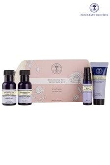 Neals Yard Remedies Normal Skincare Kit