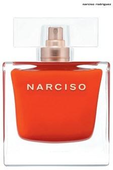 Narciso Rodriguez Narciso Rouge Eau de Toilette 50ml