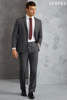Skopes Textured Weave Trouser